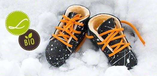 lieblinge-kabbelschuh-lauflernschuh-desert-boots