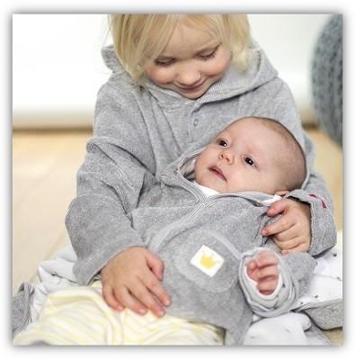 Bio-Babymode-von-PWO-greenstories-Blog