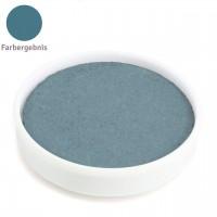 Farbtablette ultramarinblau – Wasserfarben Ersatzfarben