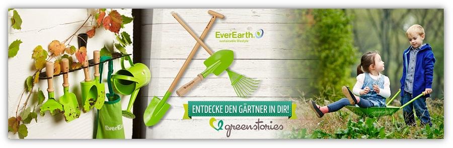 nachhaltiges-spielzeug-fuer-Kinder-von-Everearth-bei-greenstories-online-kaufen