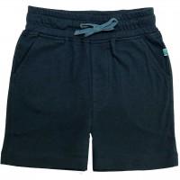 Jungen Shorts Uni navy