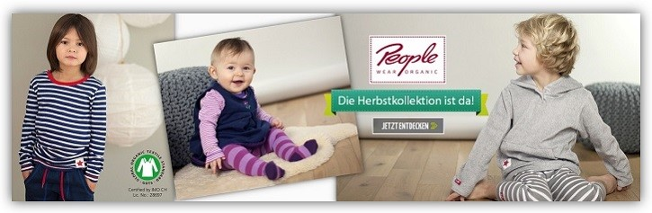 Bio-Babybekleidung-People-Wear-Organic-greenstories-Blog