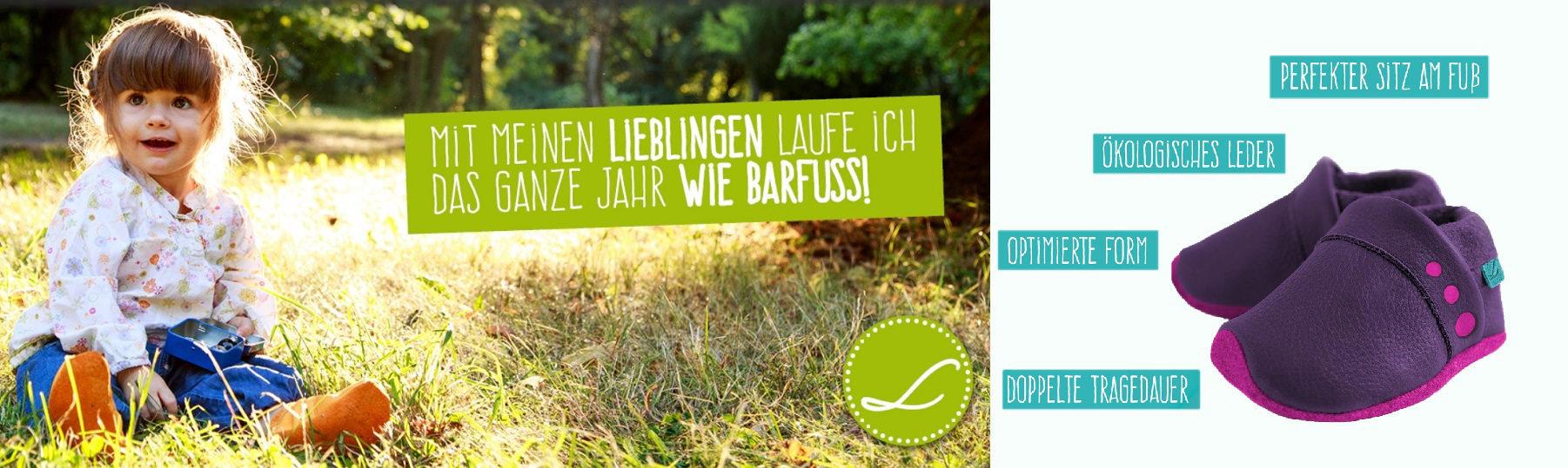 Krabbelschuhe-mit-doppelter-Tragedauer-von-Lieblinge-bei-greenstories