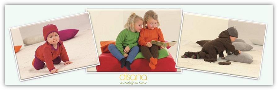 bio-schurwolle-kinderkleidung-ivn-kbt-bei-greenstories-online-kaufen