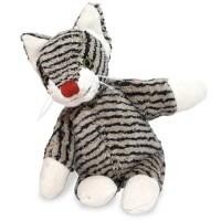 Vorschau: Schlenkertier Katze Mimmi