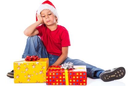 zu-viele-geschenke-schaden-mehr-als-sie-nuetzen