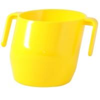 Vorschau: Schadstofffreier Lerntrinkbecher für Babys - Trinkbecher