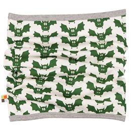 Schlauchschal ab 12 Monate bis 4 Jahre grün