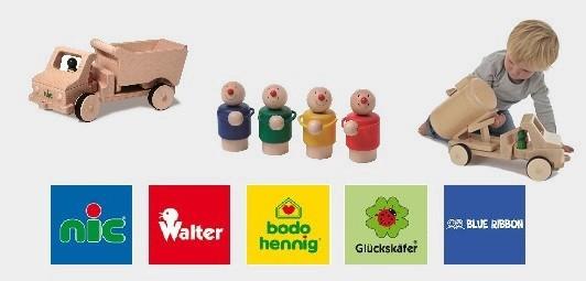 Holz-Spielzeug-Hersteller-nic-im-greenstories-Interview-ueber-natuerliches-Holzspielzeug