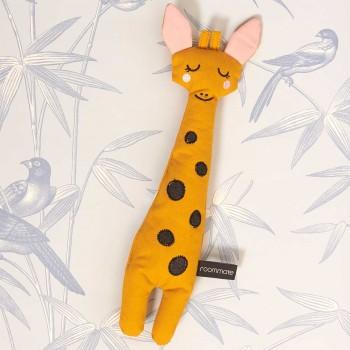 Stofftier Giraffe 30 cm