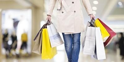 billig-mode-geht-auf-kosten-aller