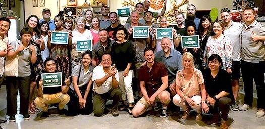 greenstories-reisebericht-plantoys-thailand-background-check