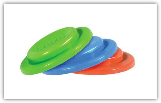 pura-kiki-silikon-deckel-fuer-edelstahlflaschen