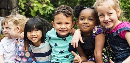 diversitaet-in-familien-kulturelle-vielfalt