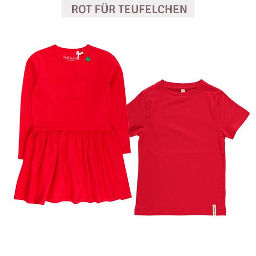 Kostume Zum Kinder Fasching Selber Machen Sparen Satt Kaufen