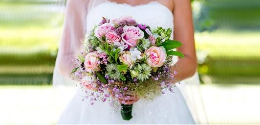 Hochzeitseinladung-Blog-Titel-Green-Weeding-greenstories