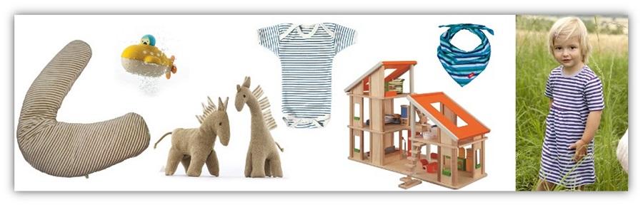 mit-kinderkleidung-soziale-projekte-unterstuetzen-onlineshop-greenstories
