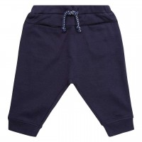 Robust Baby Jogginghose navy
