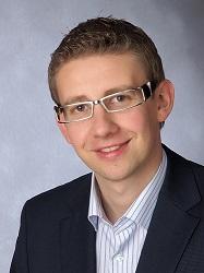 Seeler-Michael-vom-Hersteller-nic-im-Interview-mit-greenstories