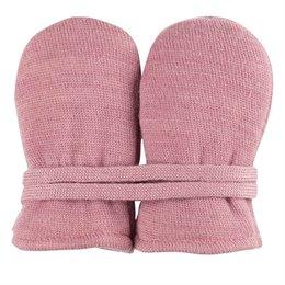 Bio Baby Handschuhe mit und ohne Daumen