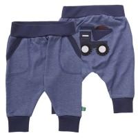 Kipper Jeans Babyhose