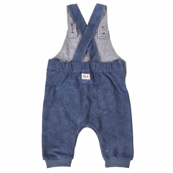 Schicke babykleidung