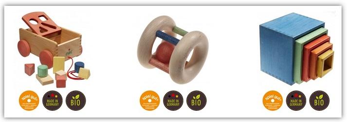 Nic-Holzspielzeug-bei-greenstories