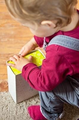 Kinderschuhe-aus-Leder-zum-Laufen-lernen-von-Lieblinge