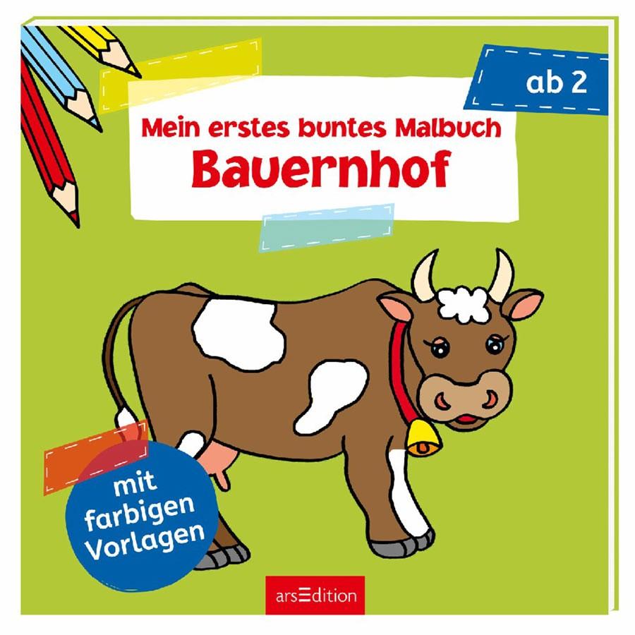 Wunderbar Geographie Malbuch Fotos - Malvorlagen Von Tieren - ngadi.info