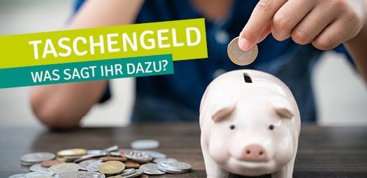 taschengeld-rategber-greenstories