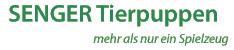 Senger-Tierpuppen-Logo-und-Slogan-die-Marke-im-greenstories-Blog