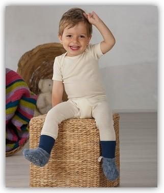 ungefaebrte-baby-bekleidung-aus-schurwolle-seide-von-cosilana
