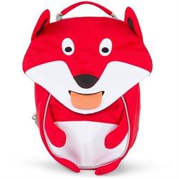 Ergonomischer Kindergarten Rucksack 1-3 Jahre Fuchs