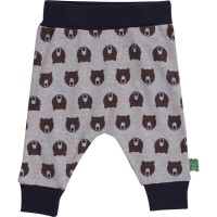 Bär Funky Pants Hose von Fred's world