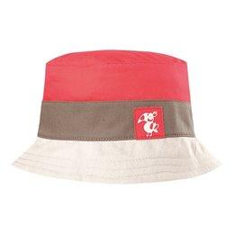 Sommermütze Fischerhut - ein Klassiker!