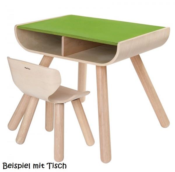 Tisch zum bemalen und basteln 3-6 Jahre