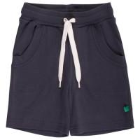 Coole Kinder Shorts für Jungen