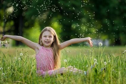 allergie-bei-baby-kinder-erkennen-ratgeber
