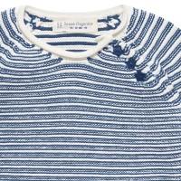 Vorschau: Strick Pullover - elegant und schick