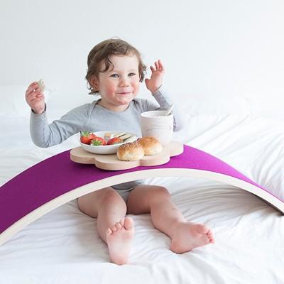 wobbel-board-vielseitig-einsetzbar-lila-filzbezug