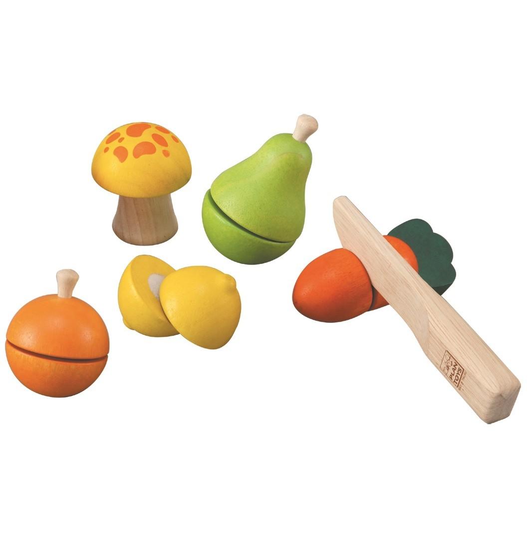 Spielzeug Kaufladen & Lebensmittel - spielgut
