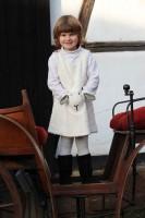Vorschau: Trägerkleid mitwachsend