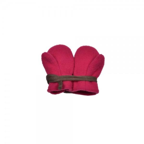 Handschuhe für kalte und schneereiche Winter
