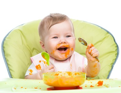 beikost-umstellen-ratgeber-baby-led-weaning