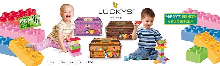 steckbausteine-bio-luckys-fuer-kinder-ab-18-Monate