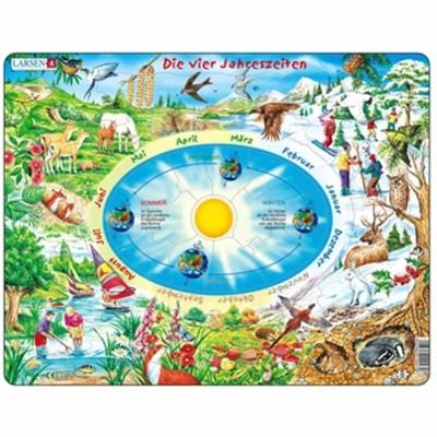 larsen-lernpuzzle-vier-jahreszeiten-bei-greenstories-kaufen