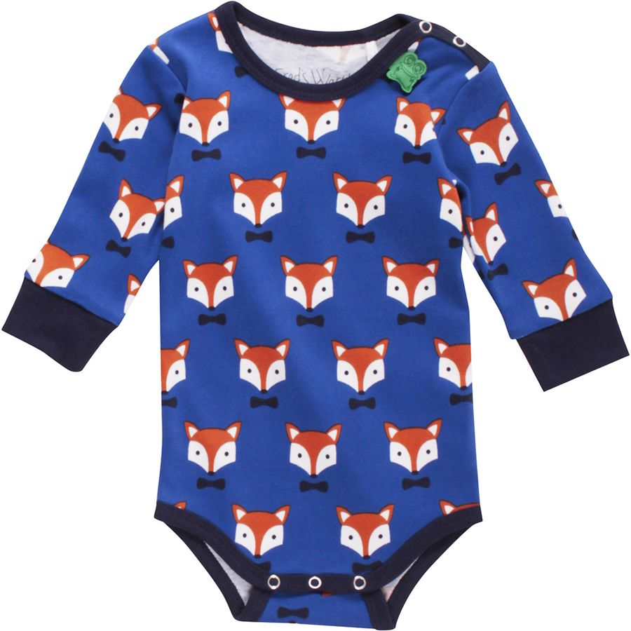 freds-world-fuchs-langarm-baby-body