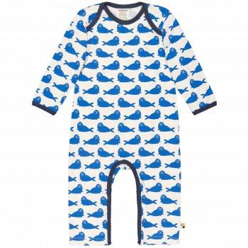 f266af382d Schlafanzug für Ihr Baby aus Bio Baumwolle