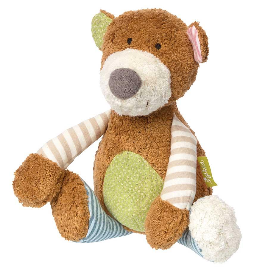 Spielzeug Für Babys öko Spielzeug Greenstories