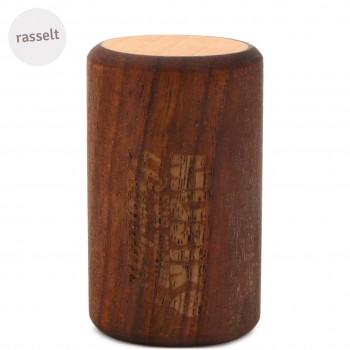 Holz Shaker mit Bohnenfüllung klein – ab 12 Monate